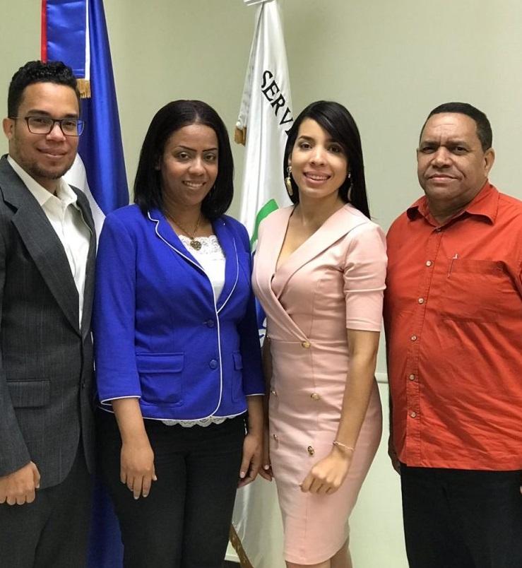"""Read more about the article Se conforma el """"Comité Administrador de los Medios Web (CAMWEB)"""" en el SRSND"""