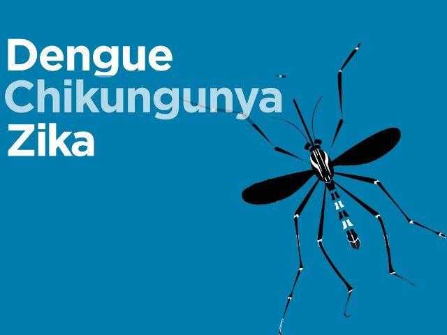 You are currently viewing SNS y SRSND participaran activamente en Jornada Nacional Contra Dengue