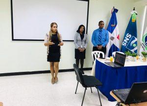 Read more about the article SRSND y Ministerio Público inician atención de niños, niñas y adolescentes víctimas de violencia