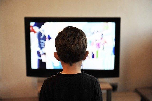 You are currently viewing Cómo ayudar a los niños a gestionar el estrés ante el COVID-19