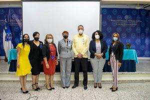Read more about the article SRSN realiza taller en manejo de emergencias hospitalarias